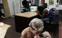Big tit amateur girlfriend blowjob Fucking Your Girl In My P