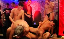 Hot black photo gay sex stories first time The vampire fuck