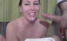 Big Tit Mom Fucking on Webcam - Cams69 dot net
