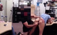 11-5-2016 - Amateur girls voyeur sexing in public place