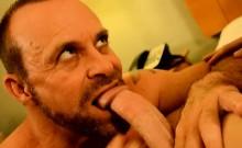 Gay hawaii boys porn Twink rent guy Preston gets an ginormou