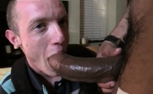 Worlds biggest black penis gay You will be happy to no Castr