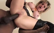Unfaithful English Mature Lady Sonia Exposes Her Oversized B