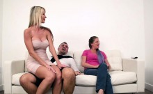 Brazzers - Real Wife Stories - My Wifes Sist