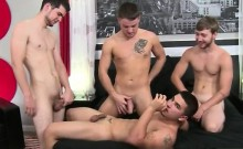 Free Porn Movies Of Gay Sex Emo Guys And Sexy Penis Xxx Org