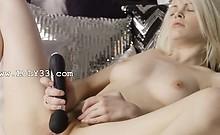 blondie angel and art of masturbation