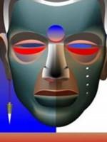 milek`s avatar
