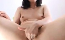 Cam Slut Fooling Around