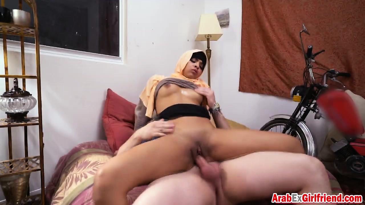 opinion you latina showing sexy toes thru pantyhose speaking, you