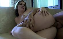 Brazzers - Big Wet Butts - Sierra Sanders Kei