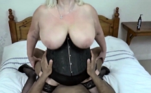 Long Dick Pleasing Sexy Hottie