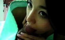 Asian Private Sextape