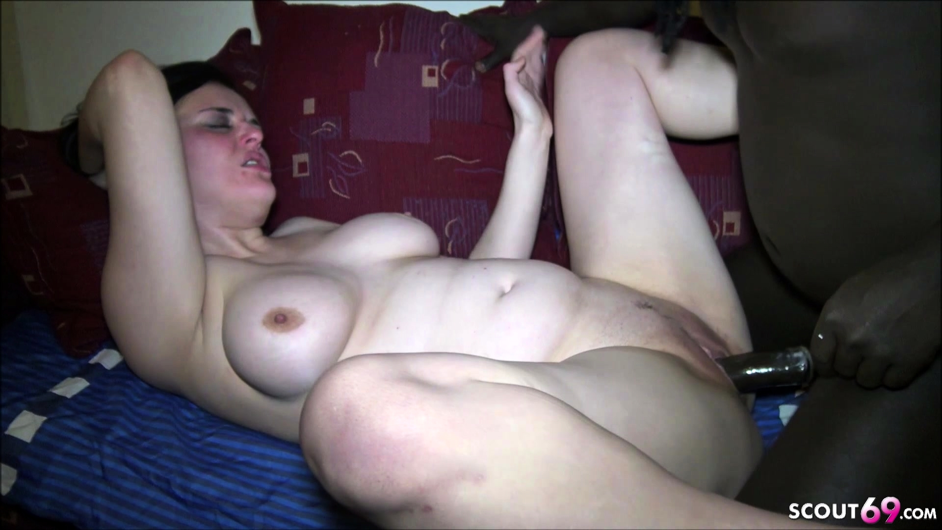 Broke College Girl Amateur