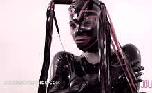 Yes Mistress