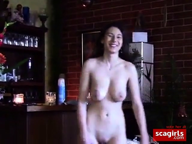 Real Virgin Fucked First Time