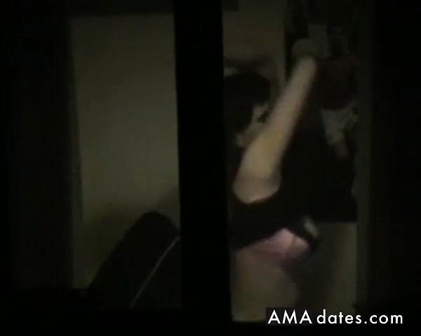 Bbc Destroys Teen Asshole