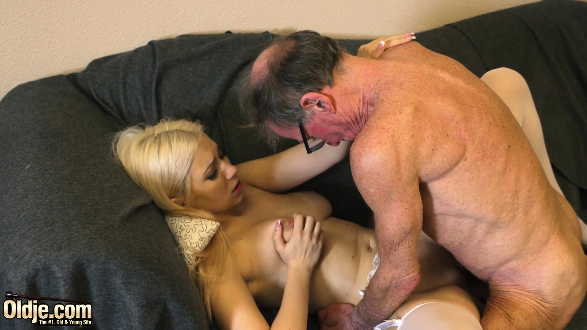 70 Porn free mobile porn - 70 year old man fucks 18yearold girl she