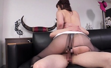Amateur Asian Big Ass Dildoing More webcamgirls