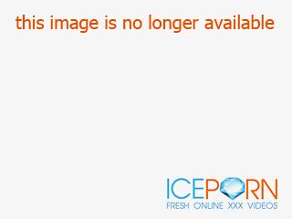 Anime Hentai Hardcore Gangbang